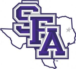 sfa old logo